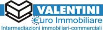 Euroimmobiliare di Valentini Adriano